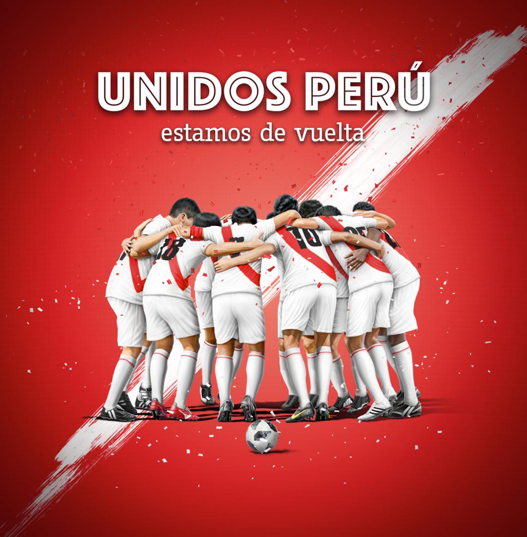 Unidos Perú